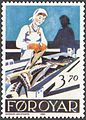Faroe stamp 189 fish industry - preliminary processing.jpg