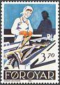 Faroe stamp 189 fish industry - preliminary processing.jpg