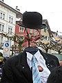 Fasnacht 2013, Winterthur (8494161723).jpg