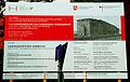 Fassadensanierung Kulturdenkmal Heinemanhof, Henry van de Velde Hauptgebäude, Torhäuser, Aussenanlage, Bauzeit 2012-2016, Beteiligte.jpg