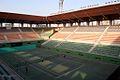 Fateh Maidan Tennis 03.JPG