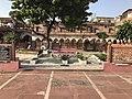 Fatehpuri Masjid in Delhi 06.jpg