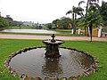 Fazenda Vista Linda. - panoramio (4).jpg
