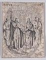 Feast of All Saints Met DP891193.jpg