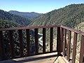 Feather Falls 2013 -hiking -buttecounty -california (8665961613).jpg