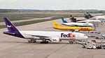 FedEx - Boeing 777-FS2 - N889FD - Cologne Bonn Airport-0355.jpg
