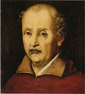 Federico Borromeo - Federico Borromeo