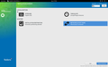 Fedora 22 installation process.png