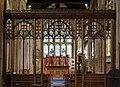Feilden chapel from south aisle 2.jpg