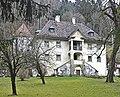 Feldkirchen Lang.jpg