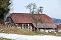 Feldkirchen Nassweg 27022011 34.jpg