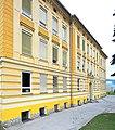 Feldkirchen Schulhausgasse 1 Volksschule 13062011 907.jpg
