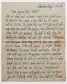Feldpost von Hans 1944-02-14 3.JPG