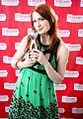 Felicia Day - Streamy Awards 2009 (07).jpg