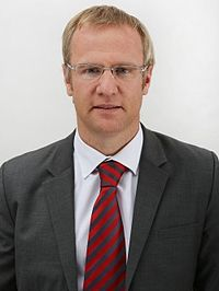 Felipe José Kast Sommerhoff.jpg