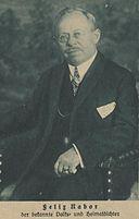 Felix Nabor 4.jpg