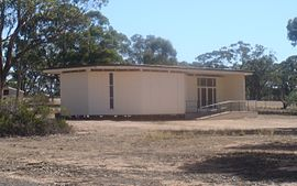 Fentonscreek-chapel.jpg