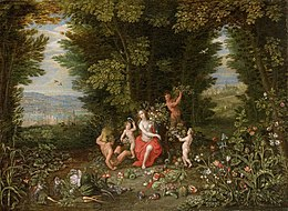 Ferdinand van Kessel - Allegory of the earth.jpg