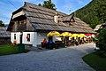 Ferlach Bodental Bodenbauer 19082009 88.jpg