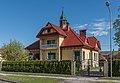 Ferlach Loiblstrasse 9 Villa 02052015 2976.jpg