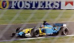 Fernando Alonso 2003 Silverstone 3.jpg