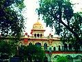 120px-Ferozsons_Lahore dans Luraghi