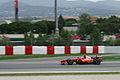 Ferrari.2.Spain.09.jpg