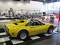 Ferrari 308 GTS (8457375438).jpg