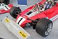 Ferrari 312T2 Frontflügel seitlich.jpg