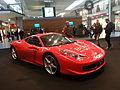 Ferrari 458 (15687005356).jpg