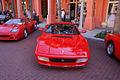 Ferrari 512TR 1991 AboveNose CECF 9April2011 (14620977813).jpg
