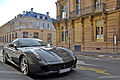 Ferrari 599 GTB Fiorano - Flickr - Alexandre Prévot (29).jpg