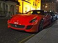 Ferrari 599 GTO (6402601017).jpg