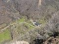 Ferreria de Rugando - panoramio.jpg