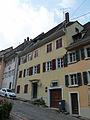 Ferrette-22 rue du Château.jpg
