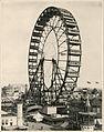 Ferris Wheel (3409426375).jpg