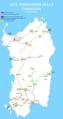 Ferrovie sardegna tutte 2008-03.png