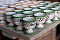 Fes, porcelain factory (5364810890).jpg