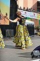 FestAfrica 2017 (36864687394).jpg