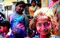 Fest of colors.jpg