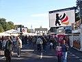 Fest zum Tag der Deutschen Einheit (Festival on German Unity Day) - geo.hlipp.de - 29151.jpg