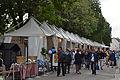 Festival de Cornouaille 2013 - Quai en Fêtes 02.jpg