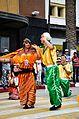 Festival internationnal de la danse populaire Sidi bel abbes 9h (1 sur 1).jpg