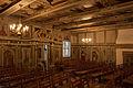 Festsaal Hoflößnitz 3.jpg