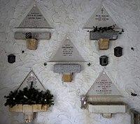 Feuerhalle Simmering - Arkadenhof (Abteilung ARI) - Slama Harand Schacherl.jpg