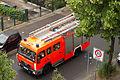 Feuerwehr in der Mellener Straße 20140611 3.jpg