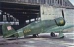Fiat-G50-Freccia-Croatian-AF-3504-Aug-1944-01.jpg