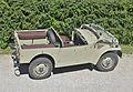 Fiat 1101 Campagnola a Bulla.jpg