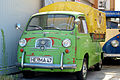 Fiat Multipla 600 (1960) DSCF8009.JPG
