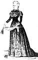 Fig. 026, Huguenot - Fancy dresses described (Ardern Holt, 1887).jpg